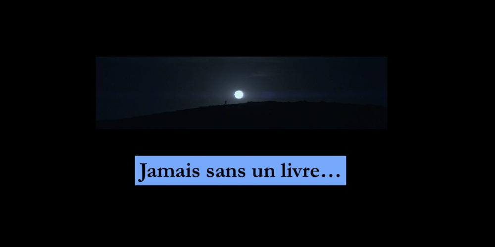 De Pierre Et D Os De Bérengère Cournut Jamais Sans Un